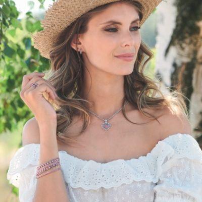 photo symbols robe blanche