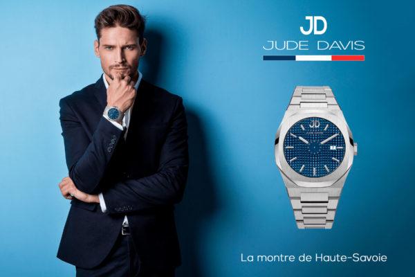 Jude-Davis-l'Époustouflante