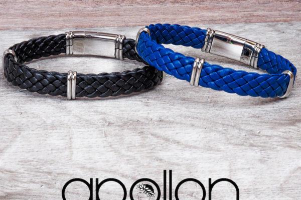 APOLLON 1