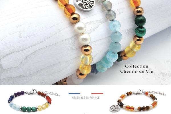STILIVITA-chemin-chakras-equilibre-medecine